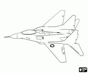 army airplane coloring page military coloring pages printable games