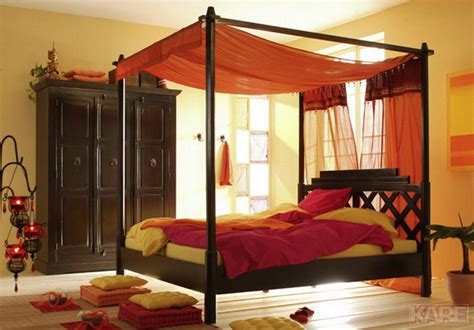 schlafzimmer kolonialstil kolonialstil schlafzimmer