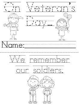 veterans day coloring pages kindergarten 302 best activities for veteran s day images on pinterest