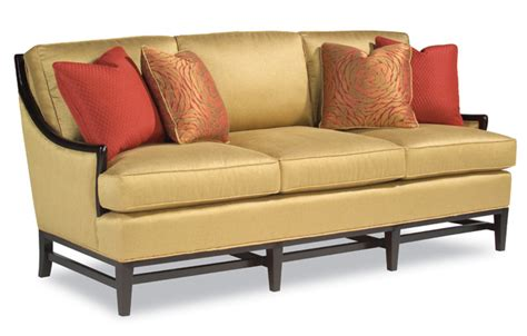 cheap sofas glasgow sofa king glasgow reviews stefanos village ii