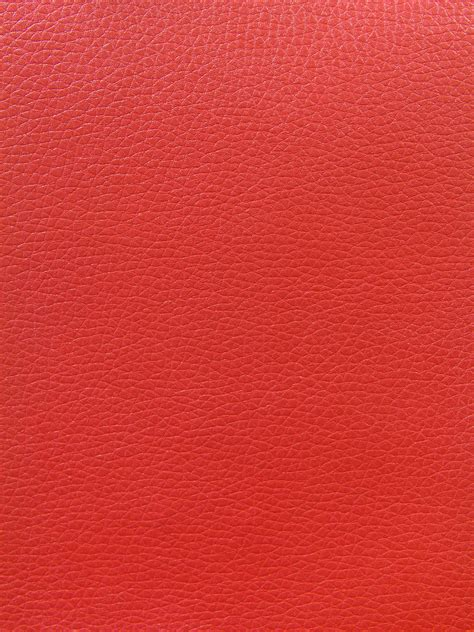Light Leather by Leather Texture Light Embossed Fabric Free Stock Image
