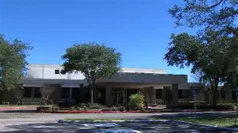 Cenikor Houston Detox by Cenikor El Centro En Houston Que Ofrece Programas De