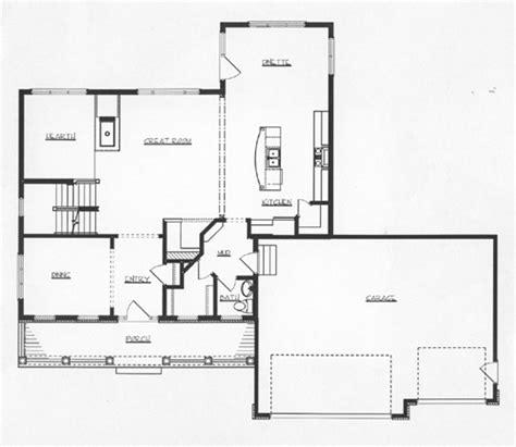 washington hilton floor plan floor plans white house washington dc