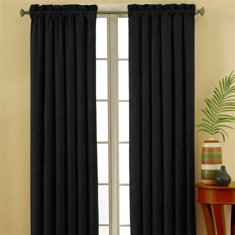 rod pocket drapery rod pocket curtains fine sheer rod pocket curtain