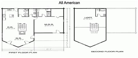 all american homes floor plans fresh all american homes floor plans new home plans design