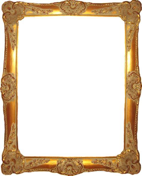 Marvelous Tv Behind Mirror Bathroom #4: Bathroom-mirror-frame-hand-made-mirror-frame-hand-painted-mirror-frames-antique-mirror-frame.png