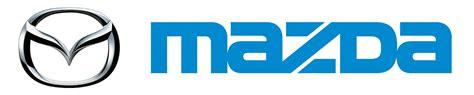 mazda 6 logo mazda logo iphone wallpaper image 275