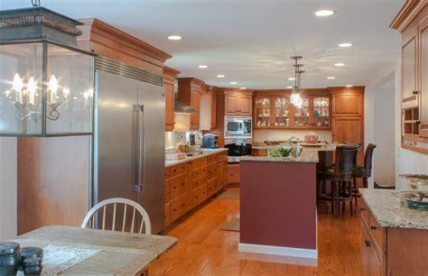 kitchen cabinets nashua nh nashua nh kitchen remodel
