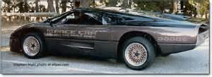 Dodge Wraith Related Keywords Suggestions For Wraith Car