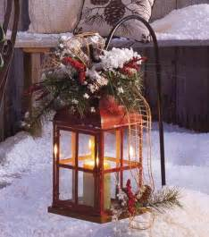 holiday outdoor decorations ideas fortikur