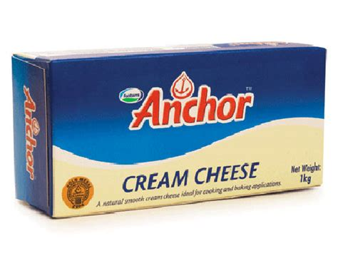 Harga Cheese Merk Anchor anchor cheese bakes at bread history penang