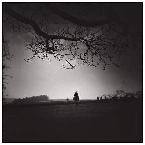 imagenes de paisajes oscuros goticos fotos de paisajes oscuros imagui