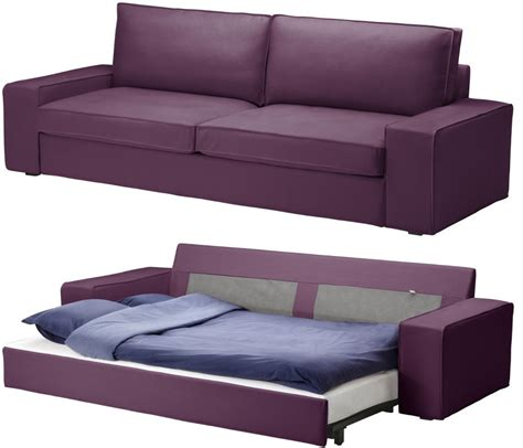 Purple Sofa Mile End sofa bed purple purple sofa beds next day delivery from thesofa