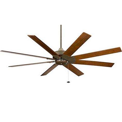 cool ceiling fans batman ceiling fan batman free engine image for user
