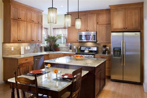 kitchen remodel st louis mo roeser home remodeling