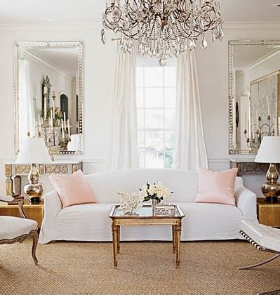 chic living room white living room apartments i like blog