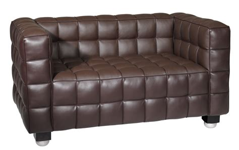 Hoffmans Furniture china joseph hoffman cubis loveseat s1008 1 china chair barcelona chair