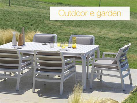 offerta soggiorni moderni offerta soggiorni moderni mobili soggiorno usati reggio