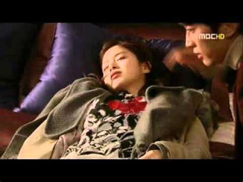 film korea comedy romance korean drama comedy romance compilation crazy love by kim