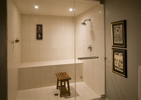 basement remodeling ideas basement bathrooms