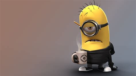 minions 2015 animated film hd wallpapers volganga wallpaper from trailer minions hd inspiring quotes and