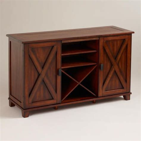 market wine cabinet wood wine rack cabinet insert woodworking projects plans