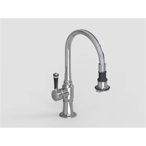 Pss Plumbing by Jaclo 1274 Bc Pss At Designer Hardware Plumbing By