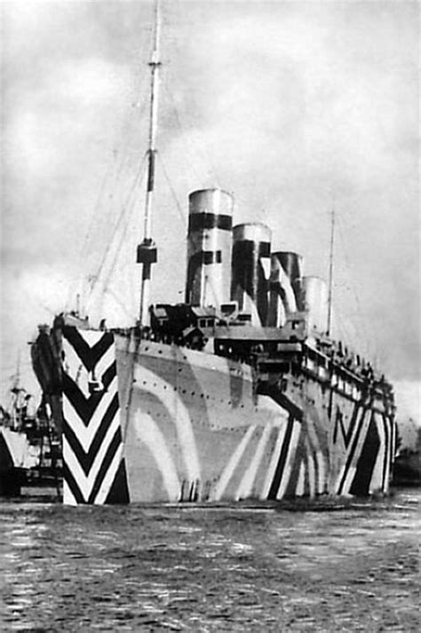 Did Olympic Sink by White Line Rms Olympic The Sucsessful Story