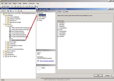installing sql server 2012 for configuration manager 2012 using system center 2012 configuration manager part 1