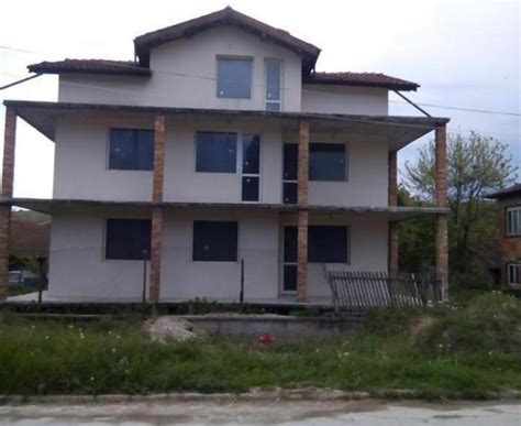 haus 300 qm immobilien haus in goren chiflik varna bulgarien 300