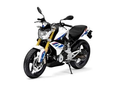 new upcoming 200cc to 300cc bikes in india in 2017 2018