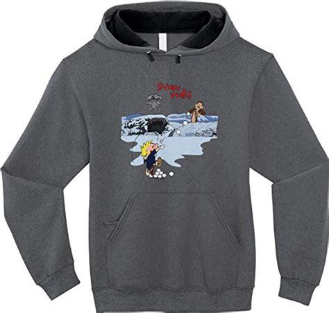 Jaket Sweater Adventure Club 02 Terlaris bsw mens calvin and hobbes snow wars wars hoodie xl