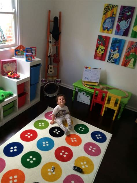playroom rugs ikea baby rooms playroom rug and babies on pinterest
