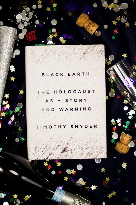 black earth the holocaust rif s favorite reads of 2015 read it forward