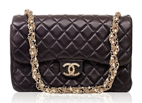 chanel bag political style the ultimate chanel bag sale
