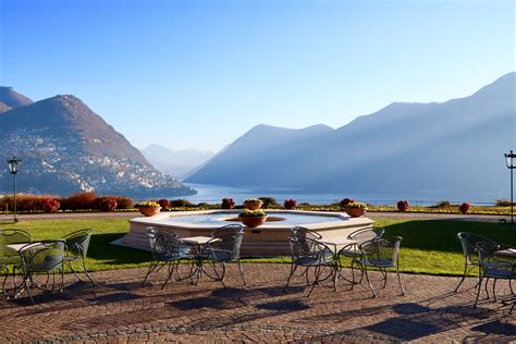 best hotels lugano villa principe leopoldo best hotel in lugano ask the