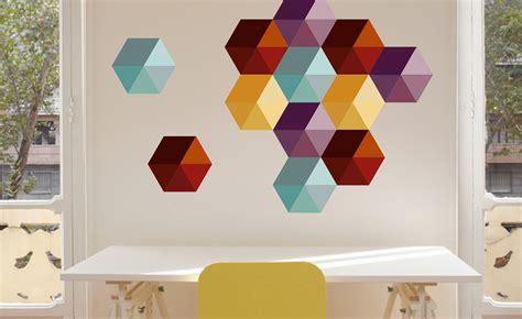 vorhänge pastell wohnzimmer rustikal modern