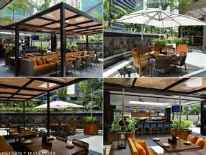 restaurant garden design joy studio design gallery best design