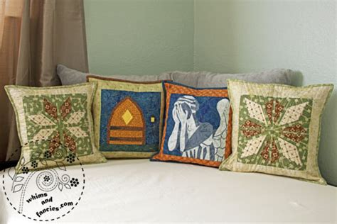 day bed pillows aran star pillow whims and fancies