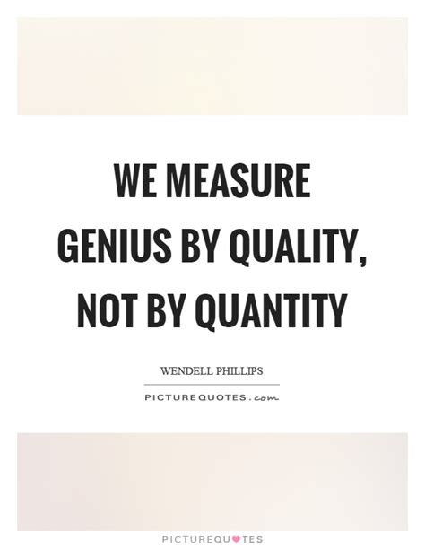 quality not quantity friendship quotes