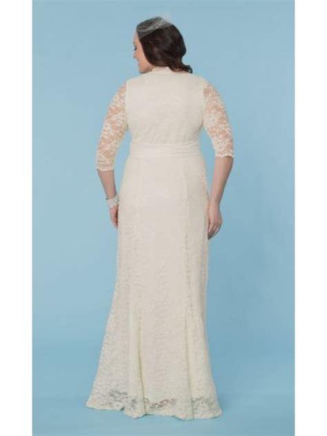 Dress Amour kiyonna amour vintage lace wedding dress