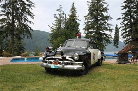 ed schmidt pontiac 17 best images about cars on volkswagen