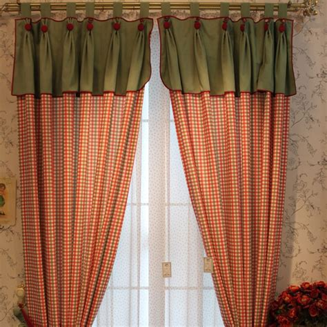 cuntry curtains best 25 country curtains ideas on pinterest country