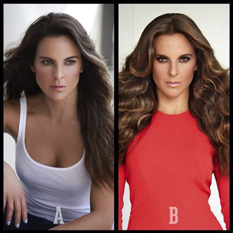 actress used actor acclaimed mexican actress kate del castillo feels