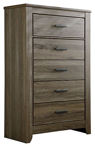 ashley zelen chest of drawers zelen nightstand ashley furniture homestore