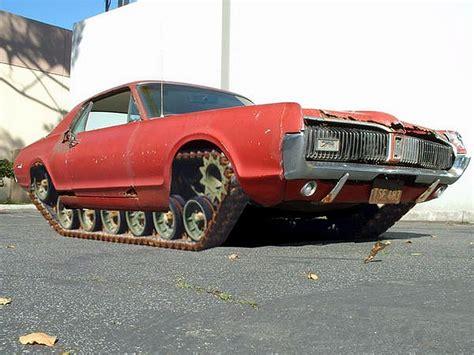 motor auto repair manual 1967 mercury cougar auto manual ford mercury cougar xr7 1967