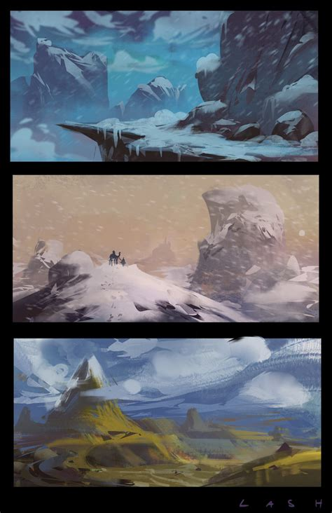 new ones from by jelchio on deviantart new ones by esbenlash on deviantart