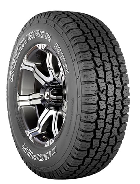 cooper htp tire reviews pin cooper discoverer ast r1930 stt r2010 bf goodrich on