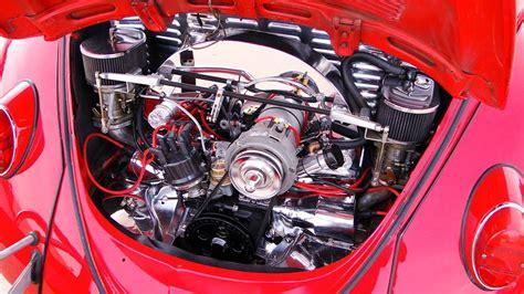how do cars engines work 1965 volkswagen beetle interior lighting 1965 volkswagen beetle custom convertible 182105