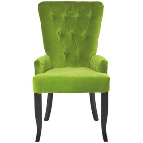 Green Dining Room Chairs elegance barock green dining chair